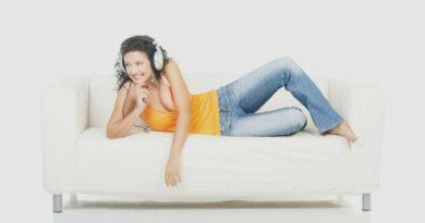 Steg 4 i prostatacancer. Livslängd