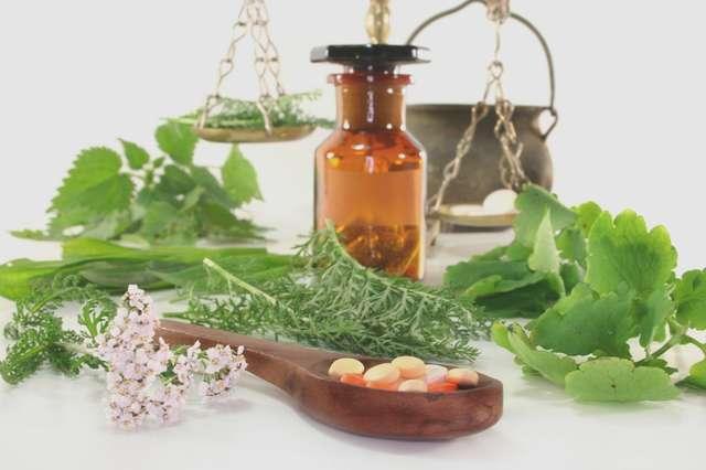Kortison injektioner för acne